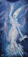 Time Angel 1