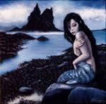 Selkie Shores