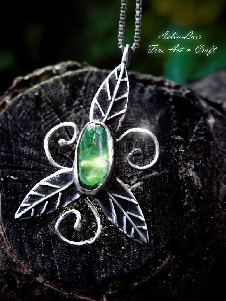 Celtic Forest Collection 3 by Gwillieth
