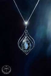Consecrated Silver Craft Talismans