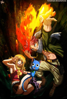 Happy 1st Anniversary, Anime Legacy!! ^^