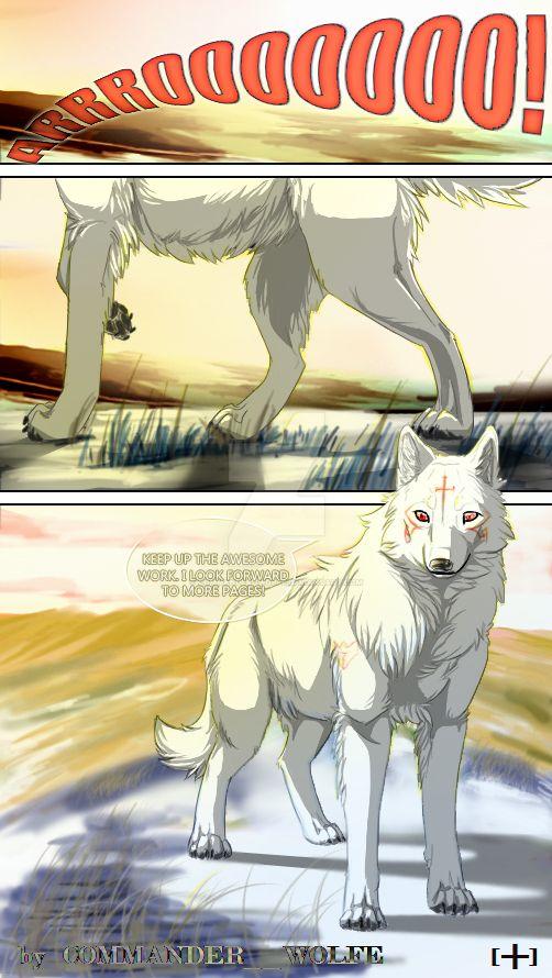 UPDATE TAT![E] by COMMANDER--WOLFE