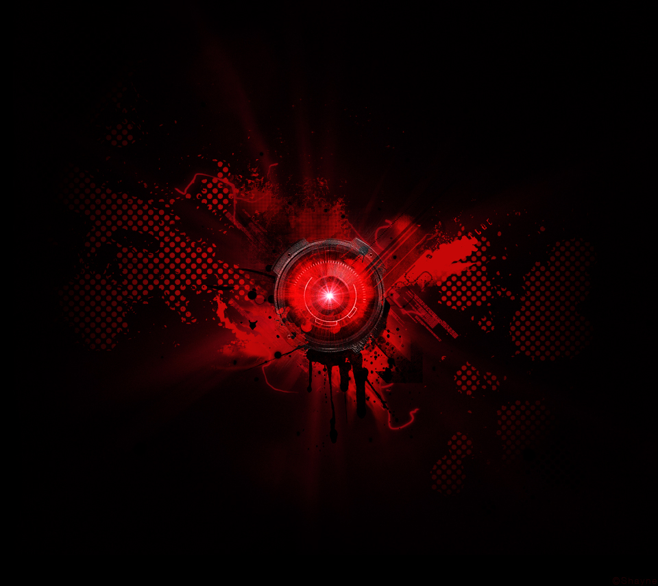 droid x wallpaper droid explosion by shayne71 on deviantart
