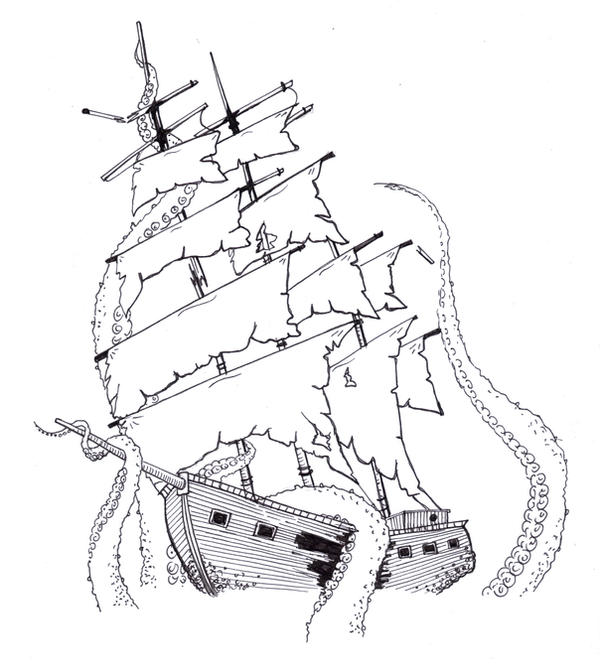 70877 further Coloriage PiratesDesCaraibes 0 moreover  also Pirate Decal reviews besides Watch. on black pearl pirates
