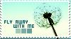 .:Fly Away:. by DAlexx