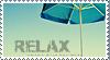 .:Relax:. by DAlexx