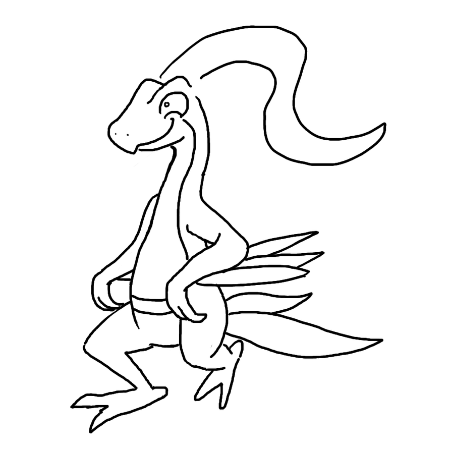 torterra coloring pages-#26
