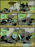 [Rebels] Page 19