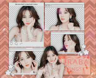 [PNG PACK #951] Dilraba Dilmurat - (181201) by fairyixing
