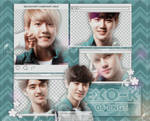 [PNG PACK] EXO-K - (RCY) by fairyixing