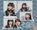 [PNG PACK] JOOEUN - DIA