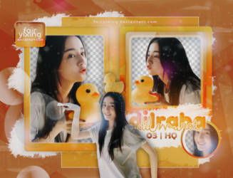 [PNG PACK] DILRABA DILMURAT - (WEIBO) by fairyixing