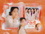 [PNG PACK] RED VELVET - (RAY MAY 2019)
