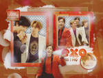 [PNG PACK] EXO - (PRESENT GIFT) by fairyixing