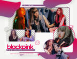 [PNG PACK] BLACKPINK - (WHISTE - SCREENCAPS)
