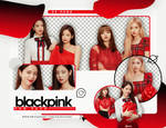 Png Pack Blackpink Samsung Galaxy By Fairyixing On Deviantart