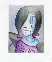 metta by mitani-chan