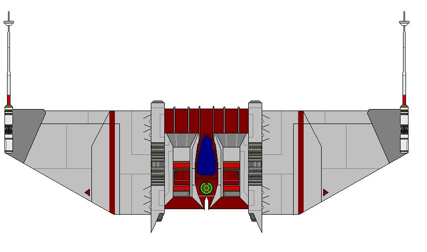 Torrent V-19 by kavinveldar