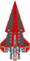 Zerg170s Steel Dragoon