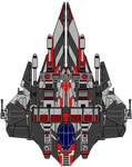 The Warfang