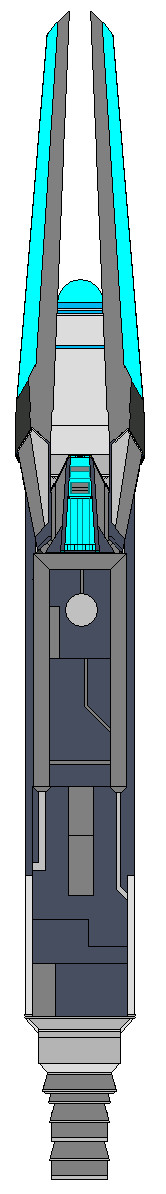 Plasma Screwdriver by kavinveldar