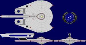 USS Niffen