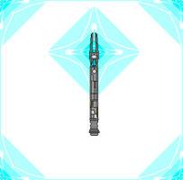 Spotlight Series: The Engineer's Plasma by kavinveldar