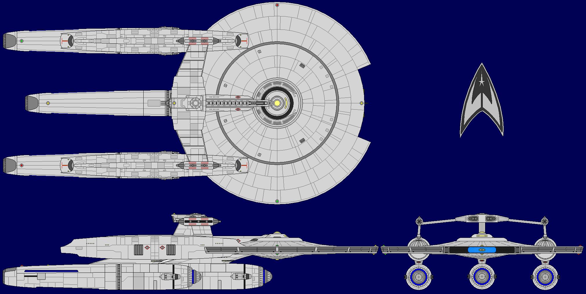 Nimitz Class Carrier Schematics Nimitz Class Carrier by