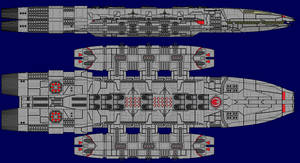 Battlestar Apollo