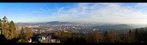 This is Linz