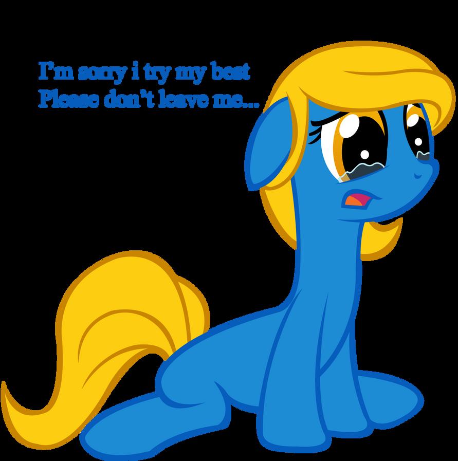 internet explorer pony by sofunnyguy