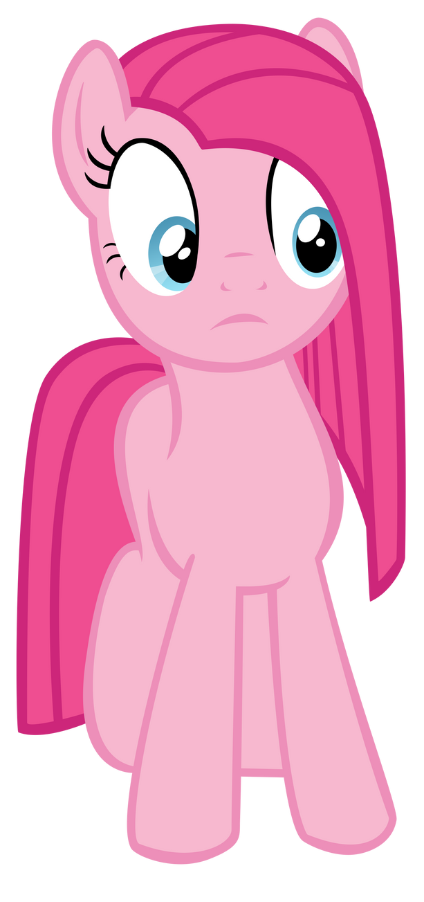 Wut? by sofunnyguy