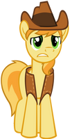 What do you mean you aren't gay for me? by sofunnyguy