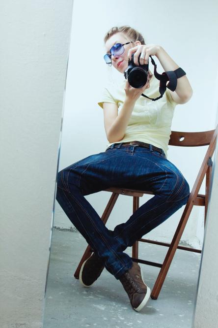 gordoxa's Profile Picture