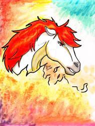 Wildfire03