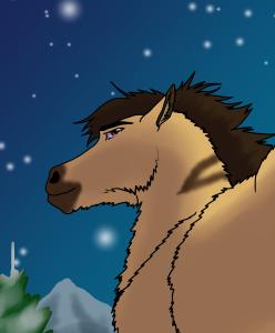 Tressah19's Profile Picture