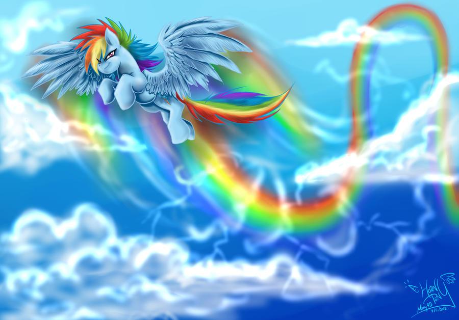 rainbow_dash_by_mimy92sonadow-d5e93sd.jp