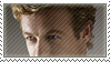 Stamp : The Mentalist by Emyon