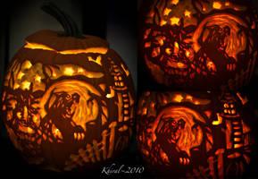 Pumpkin-2010 by khiralfaythily