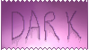 Dark by HerMajestiesCoding