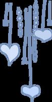 Hearts f2u