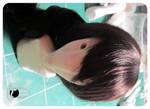Novgorod cheveux 1 by mewiefish