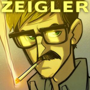 Zeigler's Profile Picture