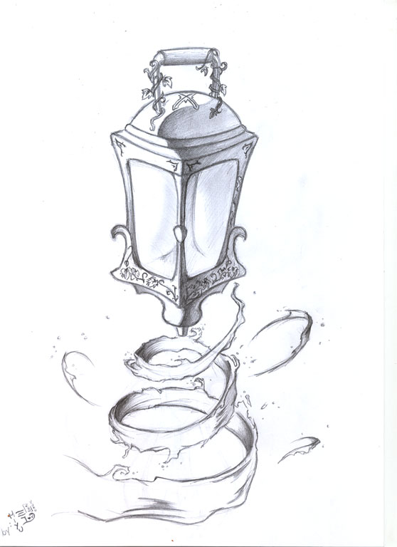 http://fc93.deviantart.com/fs15/f/2007/018/0/4/lantern_by_Miyu_Yoru.jpg