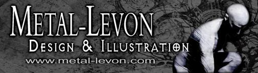 metal-levon's Profile Picture