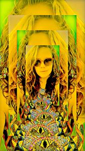kornera's Profile Picture