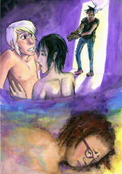 Msshanh's nightmare by Takiusa
