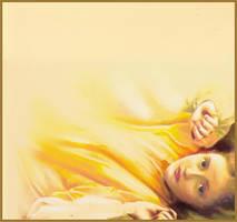 Meditation by AramN