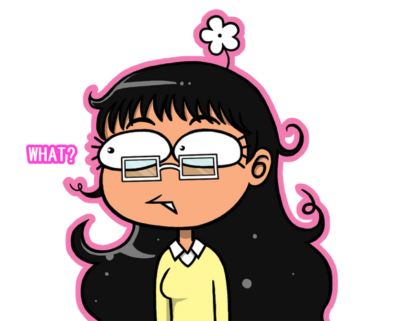 Nanao178's Profile Picture