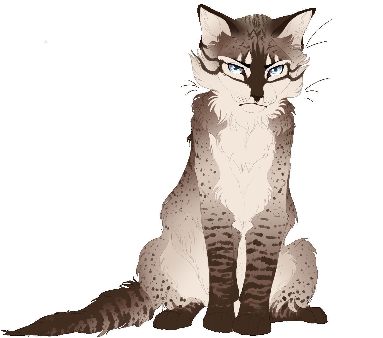 Koi's Kharacter Krevice Specklesmol2_by_koilada-dbmmod9